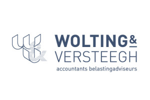 Wolting & Versteegh