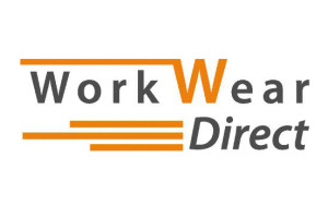 Workwear Direct