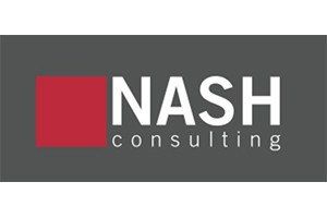 NASH Consulting