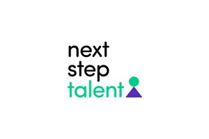 Next Step Talent
