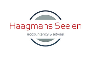Haagmans Seelen Accountancy