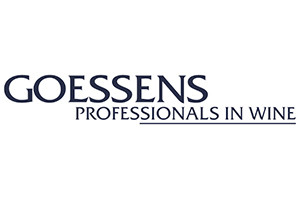 Goessens Professionals in Wine