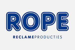 Rope Reclame Producties