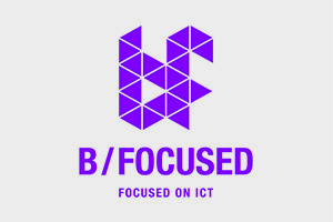 B/Focused