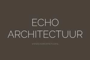Echo Architectuur